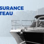 Quelle assurance pour conduire ou naviguer un bateau de plaisance ?
