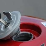 Comment consommer moins d'essence à moto ?
