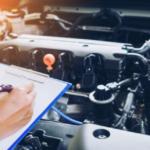 Comment faire la révision de votre voiture ?