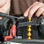 Comment entretenir sa batterie moto ?