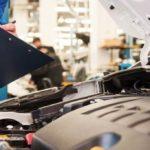 Quand faut-il réviser votre voiture de société ?