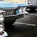 Les plus vieilles marques de voitures au monde