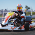 Karting : bien choisir son kart