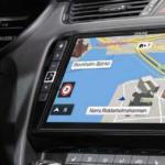 Faut-il acheter un combiné autoradio GPS ?