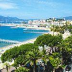Le meilleur moyen de se déplacer à Cannes