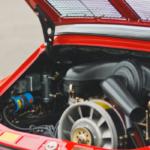 Entretien de votre voiture et changement de la courroie d'alternateur : quand s'y lancer ?