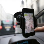 Pourquoi utiliser un GPS sur sa moto ou sa voiture ?