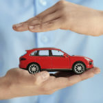 Assurance voiture neuve : les critères à prendre en compte